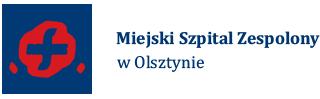 Miejski Szpital Zespolony w Olsztynie
